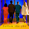 Yellowbrickroad (Scrubs)