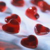 sela21k: Hearts