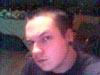 wheneyescollide userpic