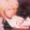 danizinha_chan userpic