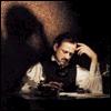 Edgar Allan Poe/Writing