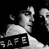 "Firefly/Simon and River ""Safe"""