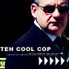 Brass: coolcop (_impress_me)