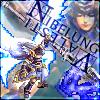cherohotokegi userpic