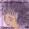 chibijulie userpic