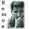 pr_remus [userpic]