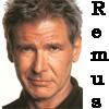 pr_remus userpic