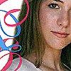 smpliprfct userpic