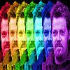 EI - Rainbow Ed