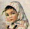 mlle_ii userpic