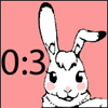 jp_blade_bunny userpic