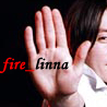firelinna userpic