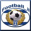 football_il