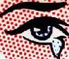 licht eye