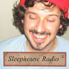 sleephouseradio userpic