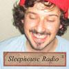 sleephouseradio userpic