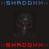 shadoxx428 userpic