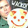 sg - jack wacko