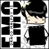 soundxsilence userpic