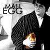 [hp] i love mah egg