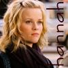 Hannah Abbott [userpic]