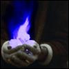 Conjure Fire [syndarys]