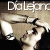 Juanes: Dia Lejano