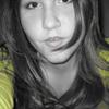 lissy_loo27 userpic