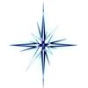 символ ОС