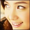 lil_chinagirl userpic