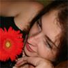 la_mare userpic