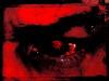 Beavis's avatar