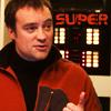 mcK_super