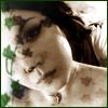 velvetphile userpic
