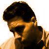 destro7000 userpic