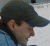 ardalion userpic