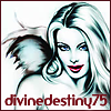 divinedestiny75 userpic