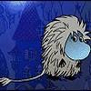 o_kame userpic
