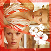 Beautiful - Scarlett