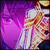 lazulidragon userpic