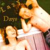 jun/ohno--lazy days