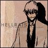 HellRaiser [Bleach]