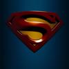 kal_el_lives userpic
