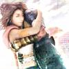 girl13chigusa userpic