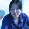 dihong userpic