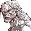 redhawk userpic