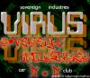 nitrous_oxide userpic