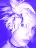 daquin userpic