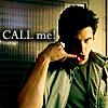 VM - call me!