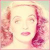 Bette Davis - DIVA